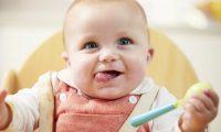 Nutrição infantil: muitas famílias ainda não conseguem colocar bons hábitos em prática
